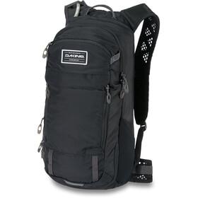 Dakine Syncline 16L Backpack Men black
